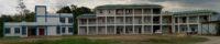 kamalanagar college